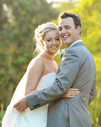 montville marriage celebrant   Mr and Mrs Celebrant