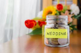 budgetwedding