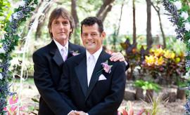 samesexweddings